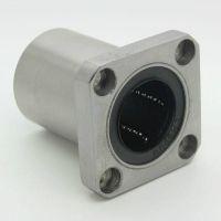 供应高品质机械用耐高温轴承LF-N直线运动轴承质量保证