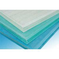 GRP——新型节能建筑板材