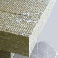 新疆厂家直销硬质防水岩棉板价格