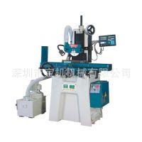 旺磐高精密油压水磨HFG-AS4080  量大从优 (此为订金金额)