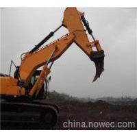 沃尔沃700挖掘机岩石臂,湖北岩石臂