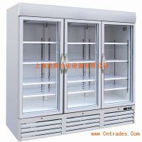 超市展示柜一台多少钱 单门饮料柜怎么定做 冷冻柜底座什么材质好