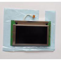 HACH哈希 CODmax YAA904液晶显示屏 原装进口 正品