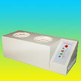 中西 二联微电脑加热仪 型号:TH48SYWK-1 库号:M356013
