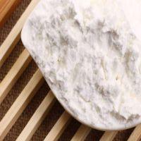 厂家直销淀粉 预糊化淀粉 木薯淀粉 淀粉纤维素 高粘度cms