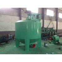 D型水力碎浆机 厂家专业定制 品质保证 转鼓式水力碎浆机