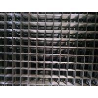 304材质不锈钢电焊网 200丝3cm孔环航网业厂家直销