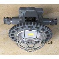 DGS28/127L(A)矿用LED隔爆型巷道灯,工程隧道探灯