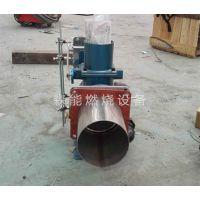 深圳Shoei正英燃烧器 BJ-400干燥设备燃气燃烧器