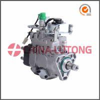 全柴490非道路合力叉车泵 NJ-VE4/11E1150R366 柴油发动机VE泵总成