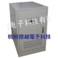 供应VNTR06隔离变压器