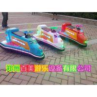 黑龙江绥化儿童碰碰车,小飞机碰碰车新款造型就是这么火!