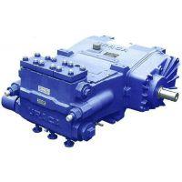 德国URACA(URAC)隔膜泵供应商,价格,货期