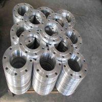 沧州振发对焊法兰加工 厂家直销对焊法兰