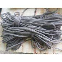 河北省安平县上善耐高温破沫网适用于机械设备厂家直销