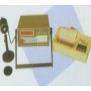 SGG-100瞬态有效光强测定仪