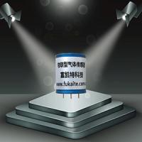 环流熏蒸专用磷化氢PH3气体传感器