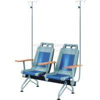 ABS塑胶塑料公交座板输液椅
