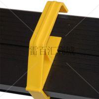 PDU工业工程机柜专用插座8位10A2.5平方3米16A头