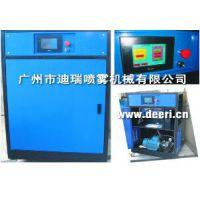 除臭设备_环境除味_广州市迪瑞喷雾机械有限公司_提供优质设备