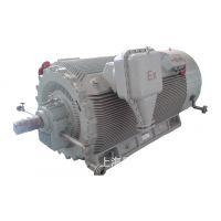 原装 AC-motoren 德国电机  FCPA 100LA-4 06023376