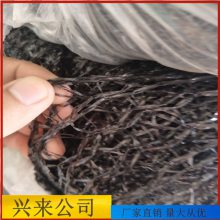 3针盖土网 结实多次使用的盖土网 防尘网供应厂家