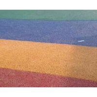 山东海岩透水混凝土|透水混凝土胶结剂