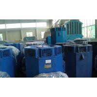 YSL系列水利专用电动机YSL450-8-80KW中达电机ZODA
