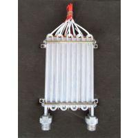陶瓷半导体加热器