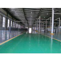 环氧树脂地坪 绿色环保地坪