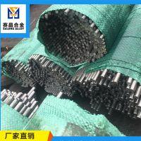 现货直销工业纯铁 电工纯铁 电磁纯铁 纯铁板 纯铁棒
