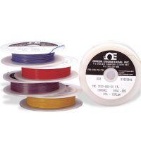 TFAL-005-100 TTFCC/TFCP-003-50 细热电偶线 Omega