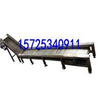 厂家供应输送链板 链板输送设备 链板线产品说明