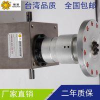 厂家直销45DH-2N-20间歇凸轮分割器潭子升降摇摆型分割器