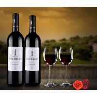 白云厂家批发正品红酒,原装进口法国红酒,13226661063