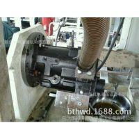 陕西乌海PVK140美国原装奥盖尔柱塞泵维修——包头液压泵维修实体