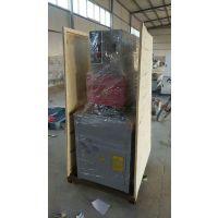 便宜好用的塑钢门窗单头无缝焊接机厂家直销
