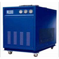苏州冷水机|冷水机厂家价格