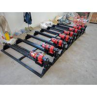 自来水管道入户安装设备厂家 鼎力线路工具