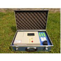 农创TRF-4系列土壤养分速测仪 质保无忧、价格合理