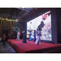 西安永聚结模特礼仪歌手乐器、演出节目、活动策划