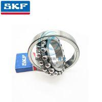 SKF 1218调心球轴承 法国 原装进口汽车、摩托车、冶金、轧机轴承