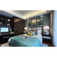 贵阳装修公司|卧室地面用什么材料好?