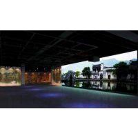 毕节多媒体展厅设计_数字化展馆设计_贵州毕节展厅展馆设计公司