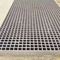 金聚进 建筑不锈钢钢格板 道路排水不锈钢钢格板 厂家批发