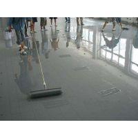 南京水泥自流平厂家,南京高强度水泥自流平施工