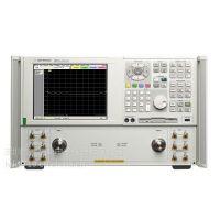 专业回收E8362A,回收E8362A,网络分析仪回收价格