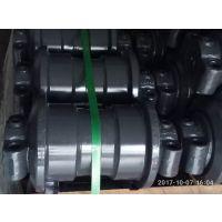 供应优质徐工XR280旋挖钻机支重轮