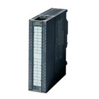 西门SIMATIC S7-300, 数字输出 6ES7322-1HF01-0AA0 (继电器)