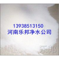 Y石首聚丙烯酰胺价格以及洗煤厂废水
